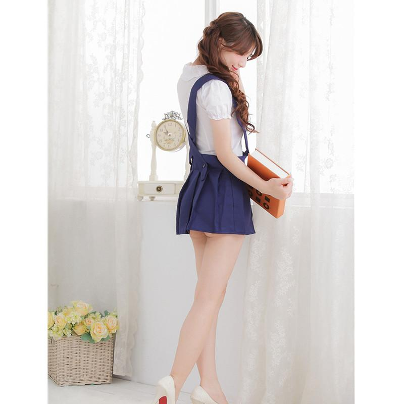 Sexy Adults Toys Products Japanese School Wear Student Uniform Sexy Erotic Costumes girls sailor moon cosplay Lingerie for Women
