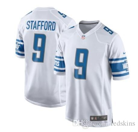 Matthew Stafford Jersey Lions Detroit Barry Sanders Darius Slay Jr Camo  Salute To Service American Football Jerseys All Stitched Top Quality UK  2019 From ... d5d2f2cf5