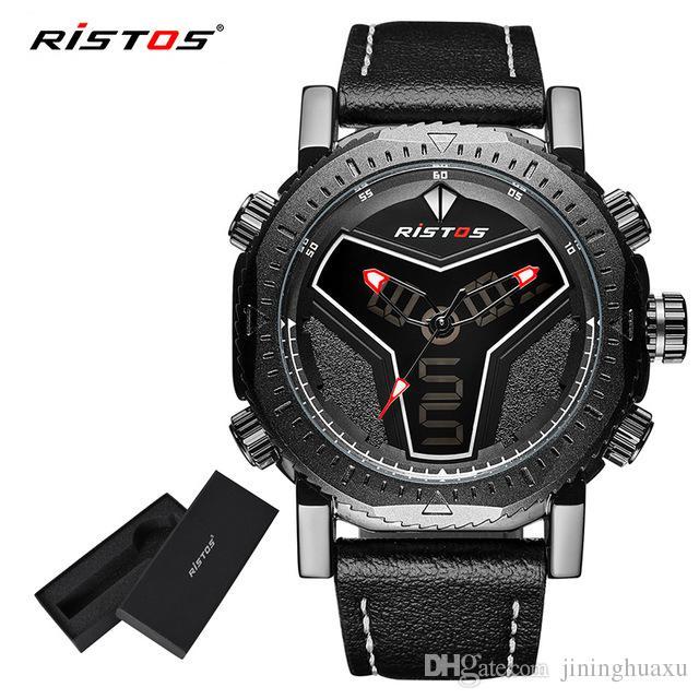 Фирма ristos часы наручные купить батарейки для часов