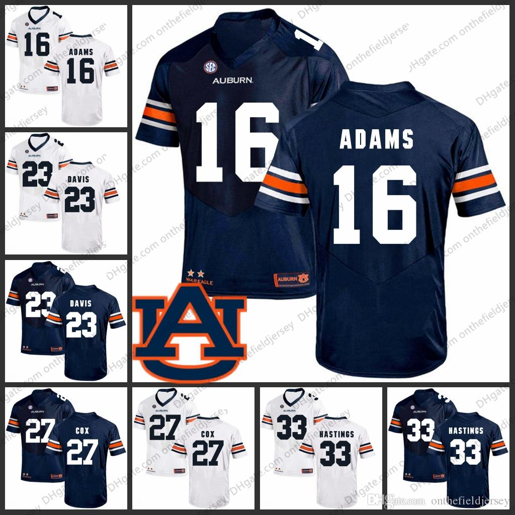0d5183e5f17 ... jersey 4ce25 75244; inexpensive auburn tigers ncaa football 16 devin  adams 23 ryan davis 90 nick fairley 4 noah