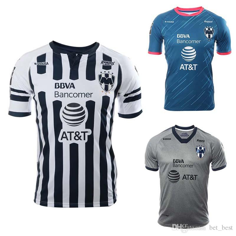 Dating app rayados
