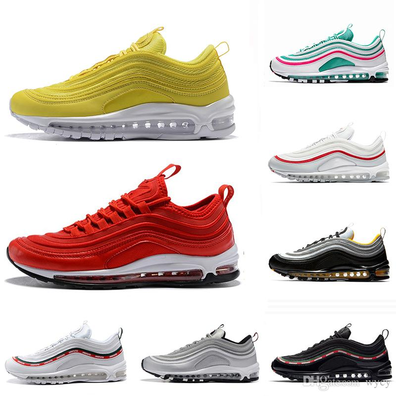 Air Sneakers 97 Chaussures Nike Acheter Airmax 97 Max 97 Hommes NXZn0k8OwP