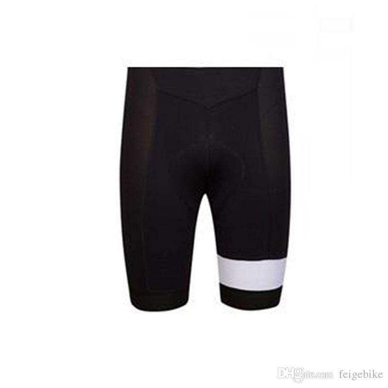 RAPHA Team Radsport Short Sleeves Trikot Latz Shorts Sleeveless Weste Sets Heißer Verkauf atmungsaktiv und schnell trocknend Mountainbike Kleidung Q50513