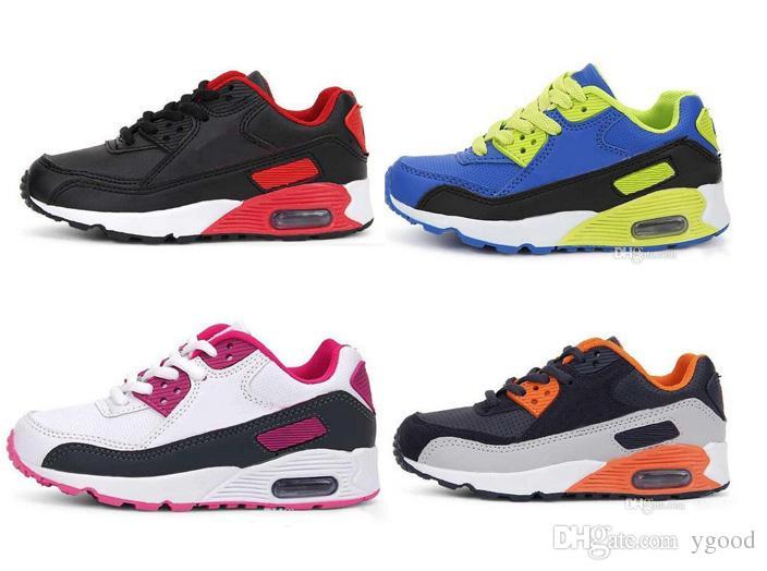 139abde5d71 Compre Hot 2019 Moda De Verano Para Mujer Zapatos Casuales Zapatillas De  Deporte Mujer Zapatos Planos Zapatillas Deportivas Mujer Amantes Sapatos  Femininos ...