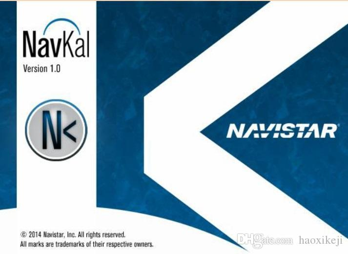 Navkal 2018 offline version + file for DELETE DPF MAXXFORCE 13 EPA  10+Instructions+Flash+ restore factory setting ECM