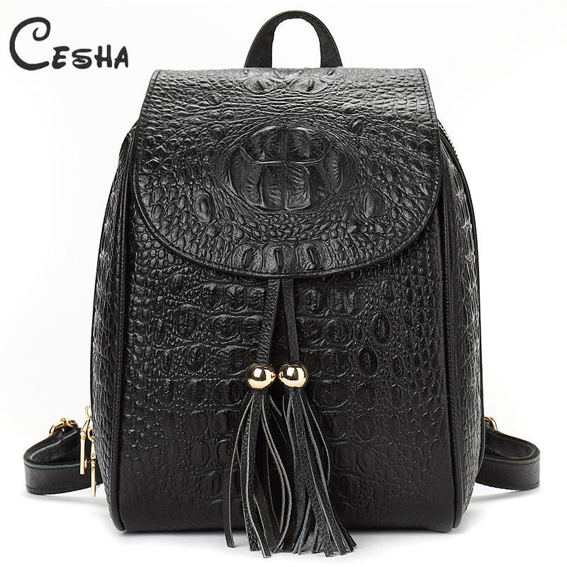 2d816d19c861 Fashion Casual Odile Texture Women Backpack High Quality Comfortable  Beautiful Shoulders Bag Fashion Decoration Design Bag Best Backpack  Designer Backpacks ...
