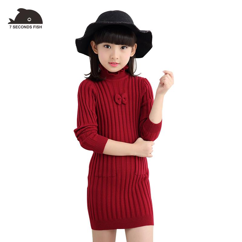 38ca4b834b47 Baby Cardigan Baby Girl Winter Clothes Kids Sweaters Tiny Cottons Girls  Clothes 5 8 10 12 Years Girls Sweater Dress Kamiwa Knitting Patterns For  Boys ...