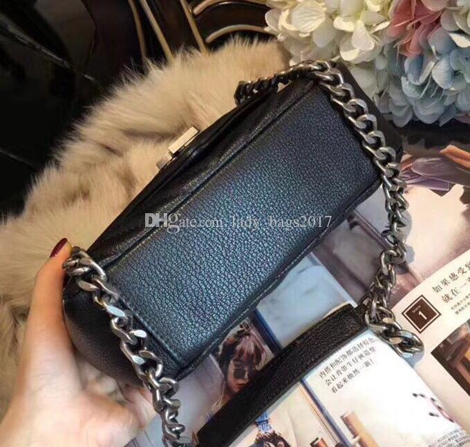 Luxus Klassische Designer Handtaschen Hohe Qualität Frauen Schulter handtasche farben feminina clutch tragetaschen Messenger Bag geldbörse Einkaufstasche