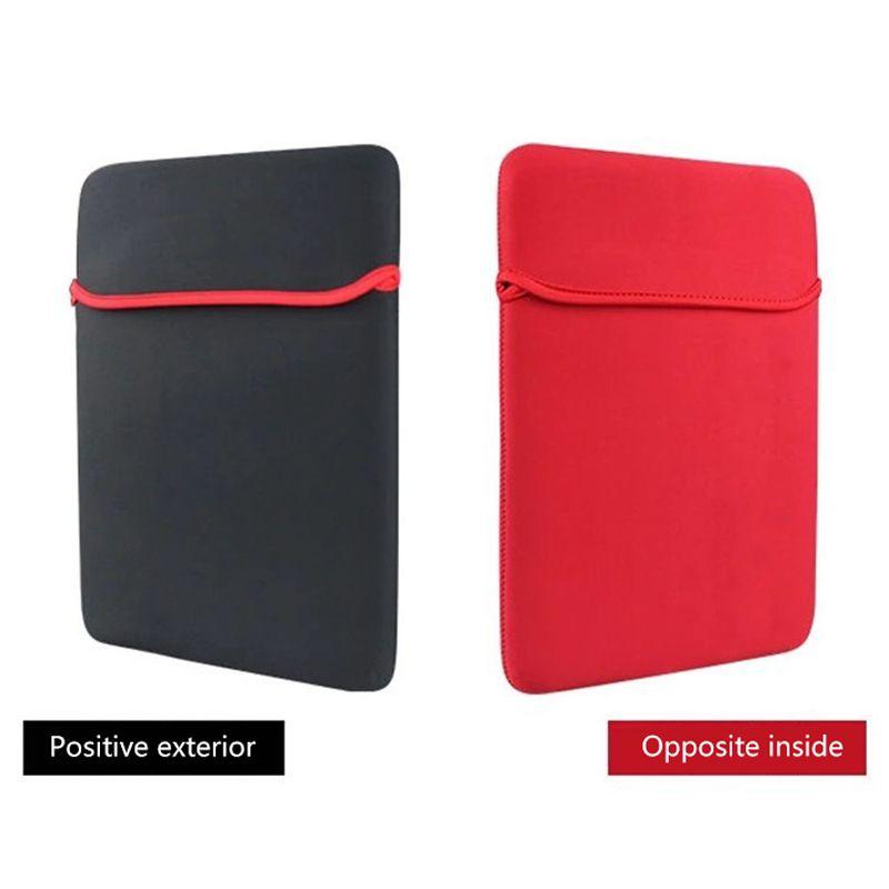 05a3544e2a1 Fundas Personalizadas Para Moviles 7 10 15 Funda Universal Que Lleva La  Bolsa De Neopreno Bolsa Suave Funda Protectora Para Macbook IPad Tablet PC  Funda ...