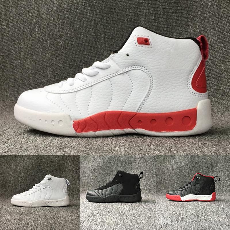 separation shoes 17acd fec71 ... coupon for compre nike air jordan 12 retro eur28 35 jd 11 zapatos  regalo de cumpleaños