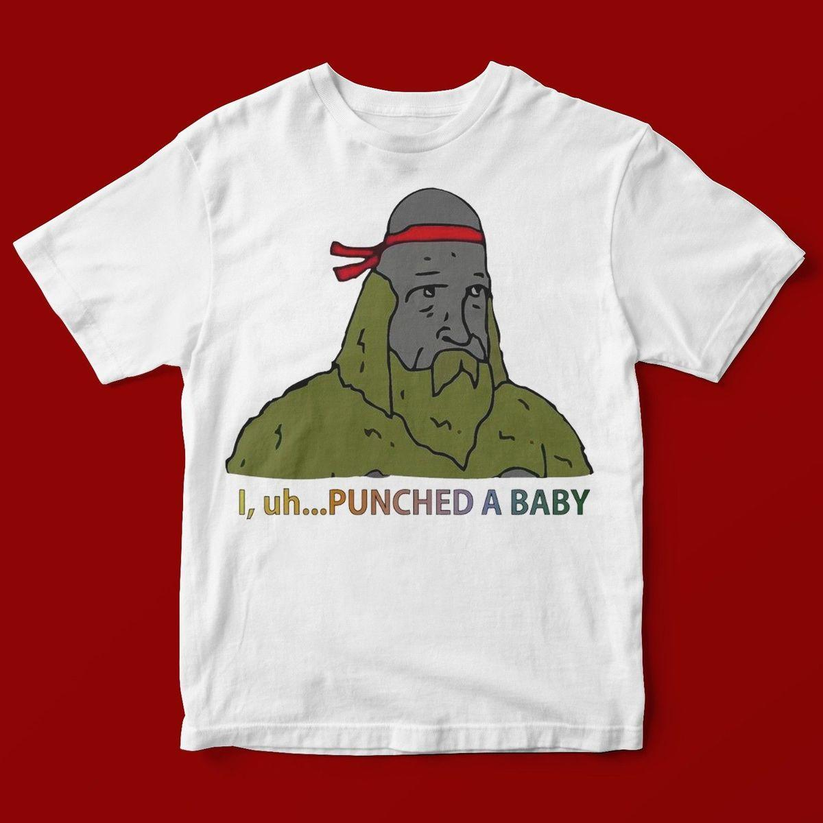 11bec75f9 Baby T Shirts With Funny Sayings – EDGE Engineering and Consulting ...