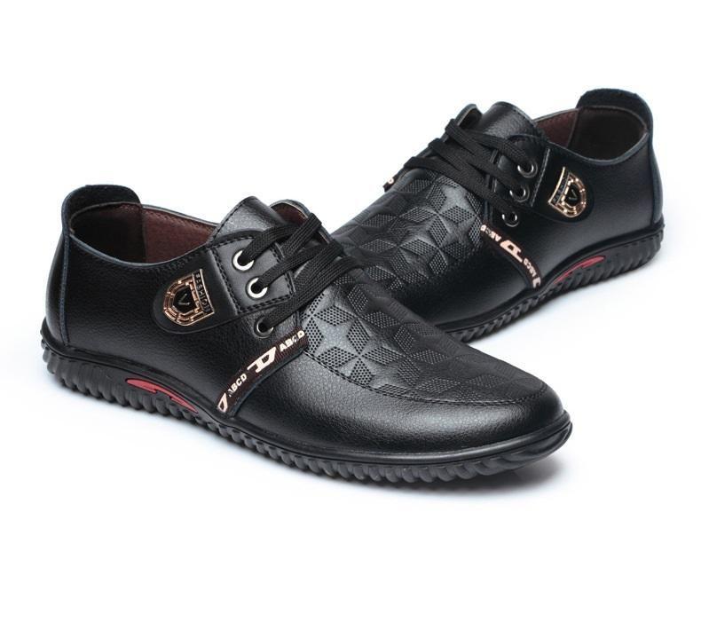 a3418e08948327 italian-designer-genuine-leather-men-skateboard.jpg