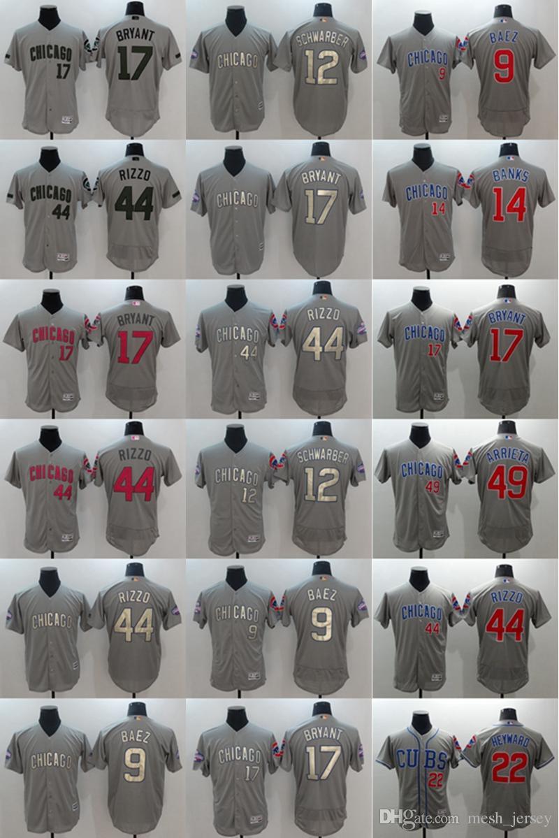 Cheap Blank Mens Baseball Jerseys Best White Baseball Jersey Blue Pinstripes 806137af6