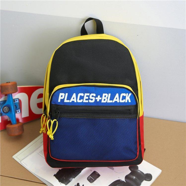 56a7b71c9055 Cheap Good Backpacks for School Best Korean High School Student Backpack
