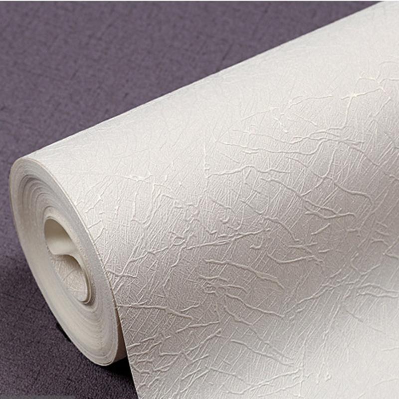 Carta Da Parati Moderna Texture.Acquista Xchelda Carta Da Parati Di Alta Qualita Tinta Unita Texture