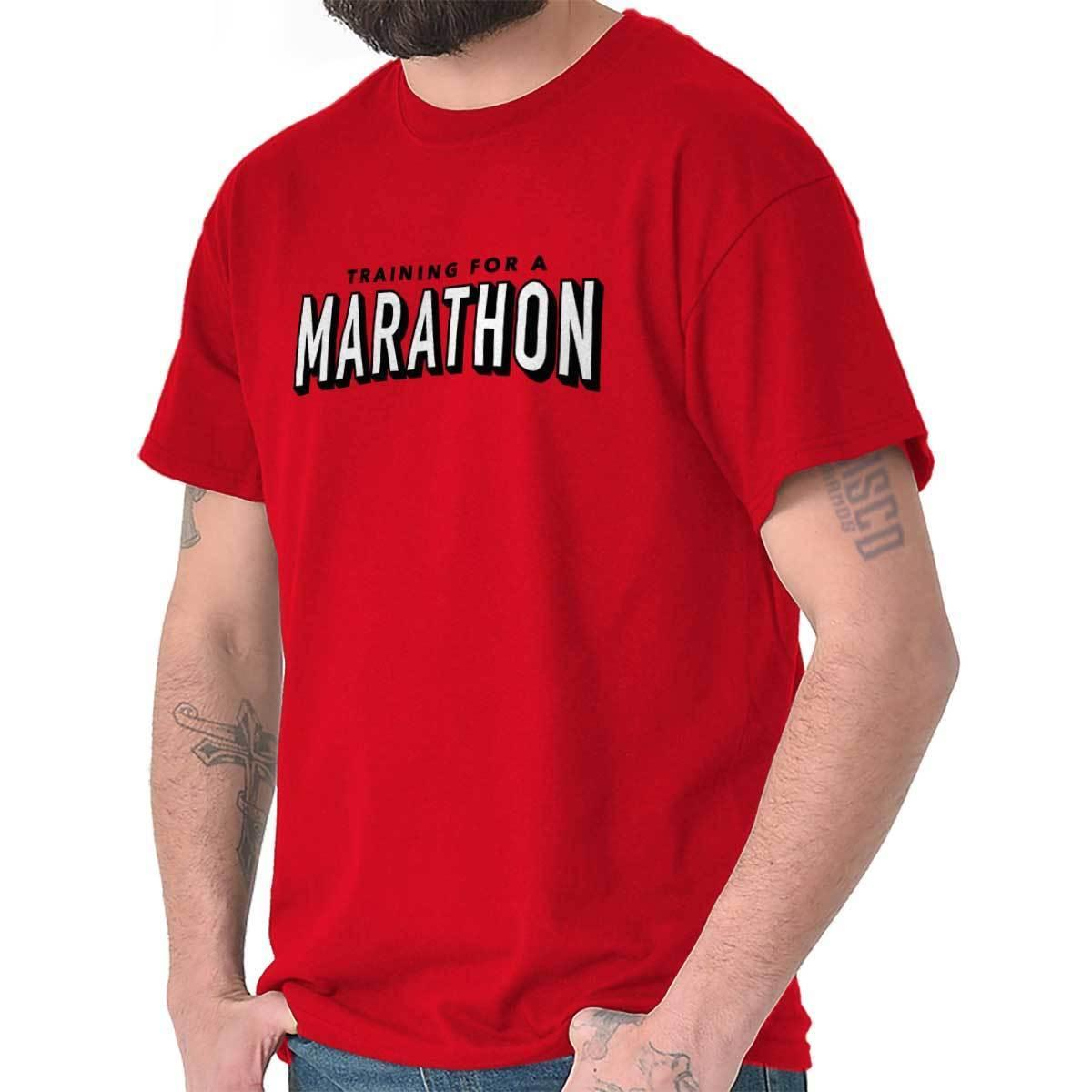 Grosshandel Netflix Trainings Marathon Lustiges Hemd Kuhler Geschenk