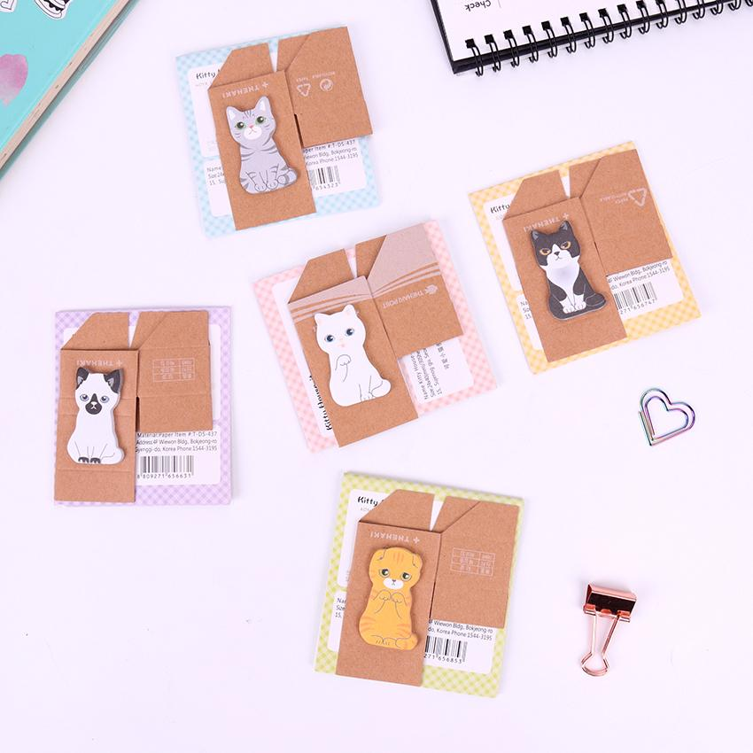 The Best Cute Kawaii Creative Small Fresh Fruit N Times Sticky Note Memo Pad Notebook Office Planner Sticker Paper School Stationery Low Price Office & School Supplies Notebooks & Writing Pads