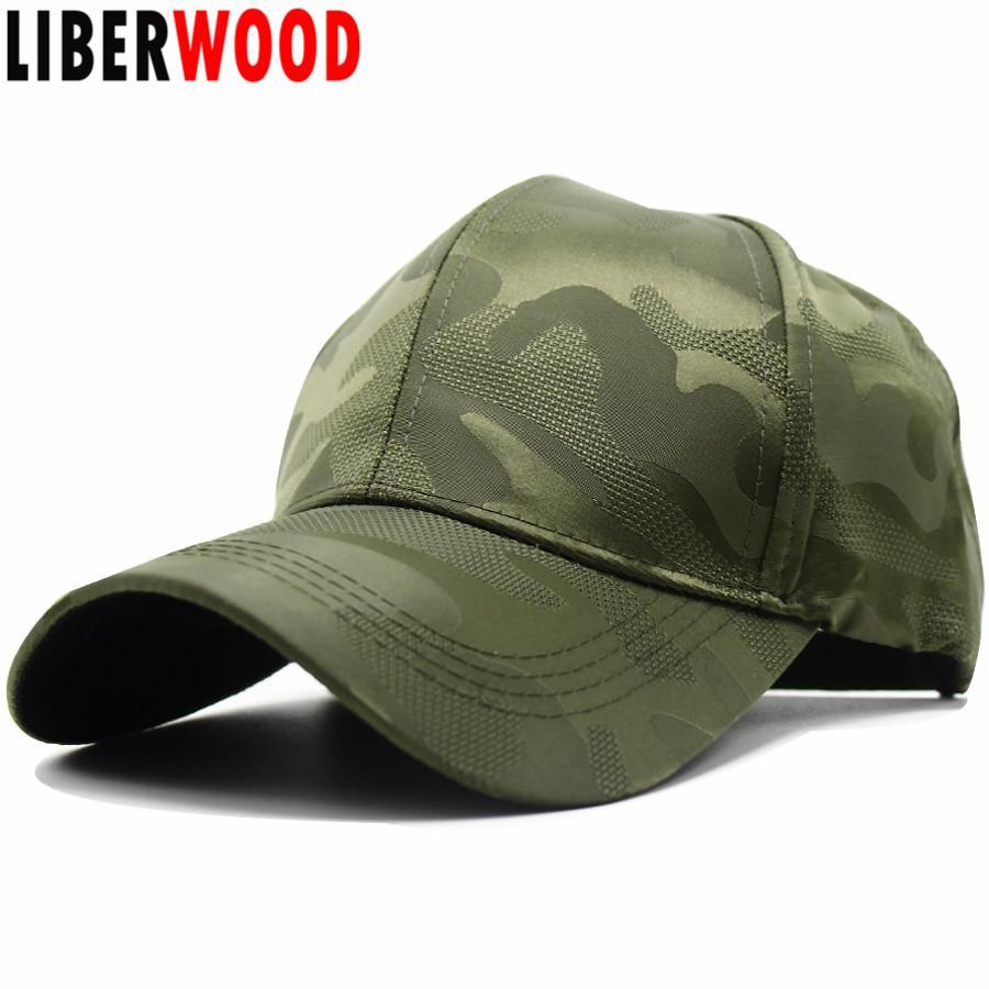LIBERWOOD Fashion Summer Hat Quick Dry Lightweight Sun Visor Hat Men Female  Runner Cap Breathable Baseball Sport Cap Structured Cap Online Starter Cap  From ... 52397ceac40d