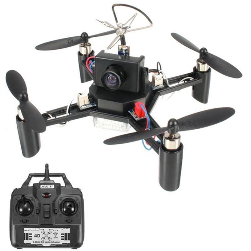 966e8ed0ad0 Satın Al Yüksek Kaliteli DM002 5.8G 600TVL Kamera 2.4G 4CH 6 Eksen RC  Quadcopter RTF Açık Oyuncaklar FPV DIY Drone RC Modelleri Için, $54.87 |  DHgate.Com'da