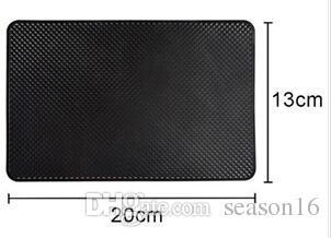 Auto Car-Styling Mat Interior Sticker Accessories Pads Fit For Lada Niva Kalina Priora Granta Largus Vaz Samara 2110 Car Styling