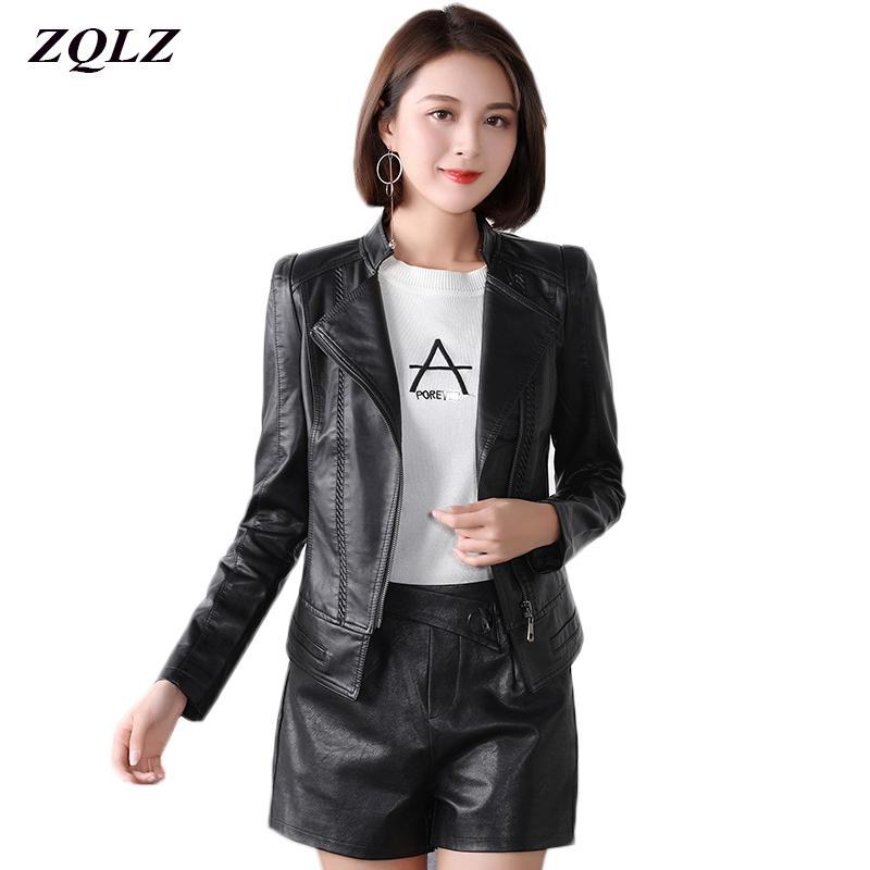 284fc8e8593f wholesale-leather-jacket-women-2018-spring.jpg