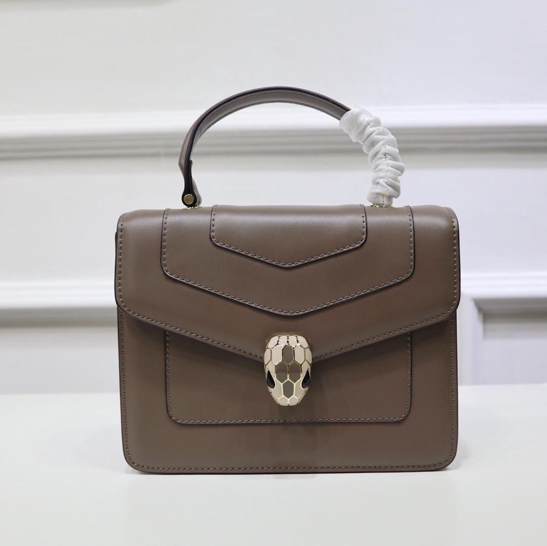 56f85109b65a Designer Women Shoulder Bag Luxury Brand Fashion Handbag Leather Chain Bag  And Purses with Strap for Ladies And Girls With Box Bag Shoulder Bag Handbag  ...
