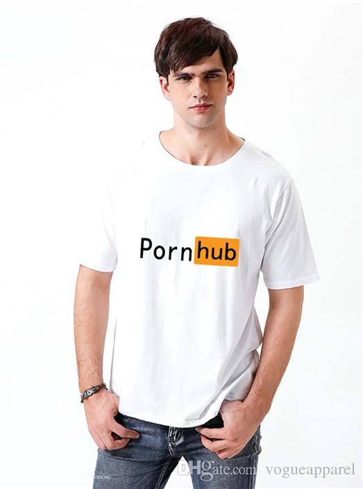 Порно с 40 годи маики