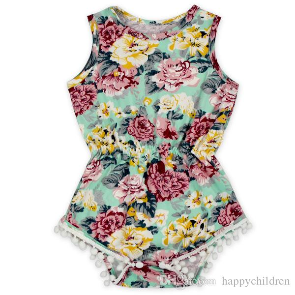 8698c4554340 High Quality Fashion Beautiful Girl Baby Romper Set With Headband ...
