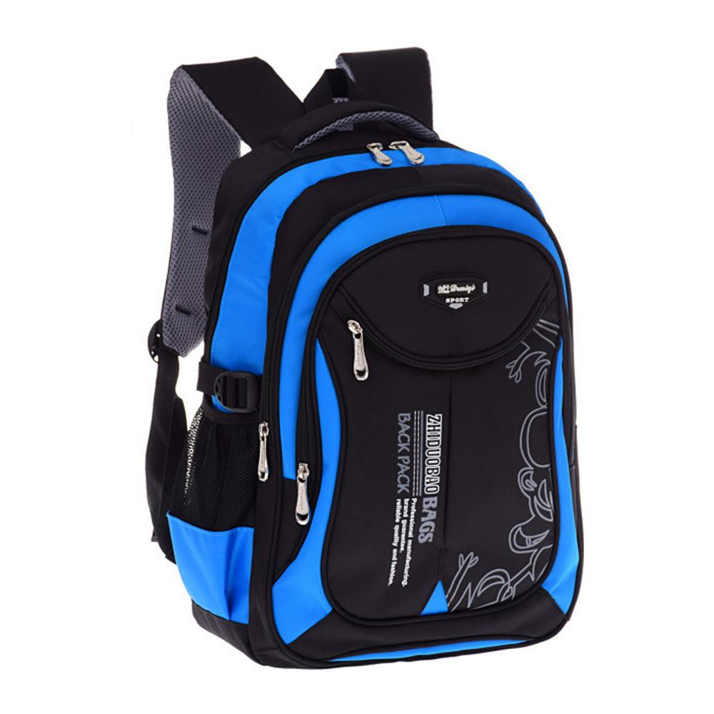 ab604557c5 Best Backpacks for College - School Bags for Students With .