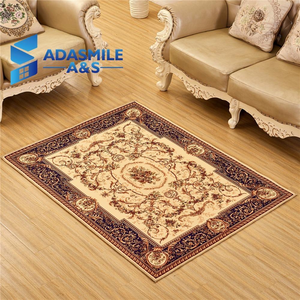 Adasmile Nordic Design Carpet Style Doormat Home Decor Area Bedroom