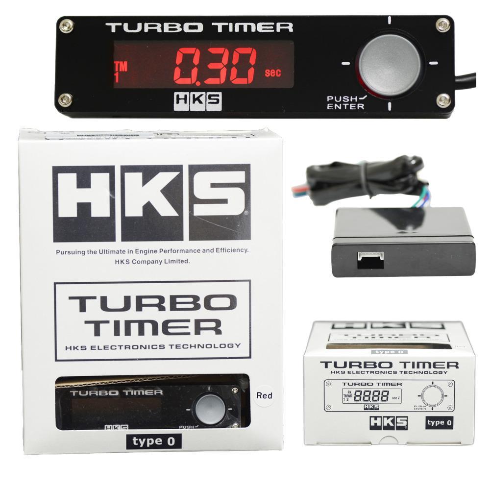 Erfreut Turbo Timer Installation Fotos - Verdrahtungsideen - korsmi.info