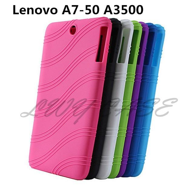 super popular 23066 de6d1 For Lenovo A7-50 A3500 7
