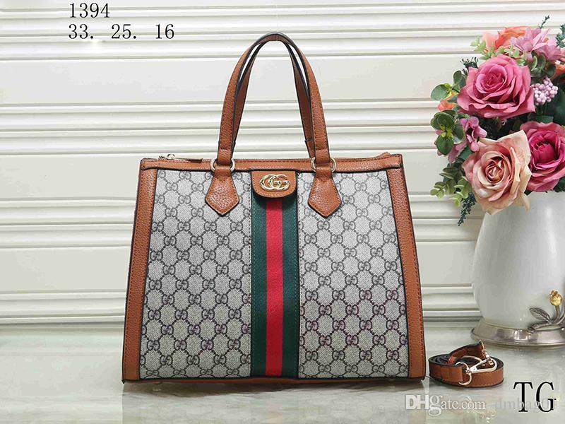 737e7c05d9b8 Pink Sugao 17 Designer Handbags Tote Bag Women Luxury Brand Shoulder Bags  Famous Brand Designer Handbag And Purse Choose Large Tote Purses Designer  Handbags ...