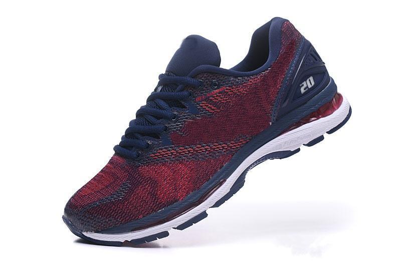 Sport Nouvelle Qualité Arrivée Gel Nimbus Top 20 Acheter Chaussures n0xdqfYA0H