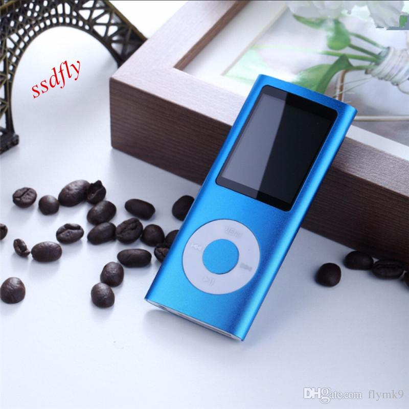 Cheapest mini mp3 player and free video full movie download buy.