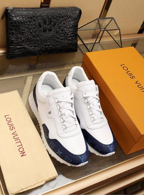 3d6e64b1d Compre 2018 Nuevos Zapatos Deportivos 2022 Guan Hombre Zapatos De Vestir  BOTAS LOAFERS DRIVERS HEBILLAS SNEAKERS SANDALS A $120.61 Del  Gaoqingping2018 ...