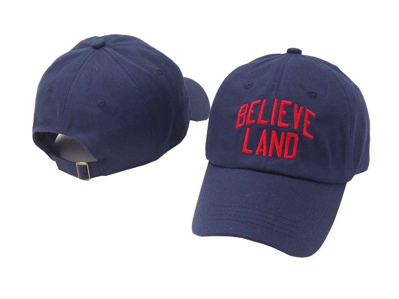 b023a3ca3 Wholesale New Styles Cayler Snapbacks Hats Anti Social Social Club  UNDEFEATED BABYGIRL BELIEVE LAND Hat Dallas Cowboys Dak Calabasas Hat  Custom Baseball ...