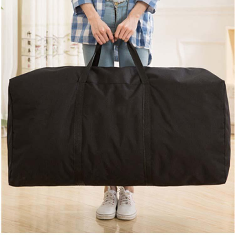 Big Size Large Sizes Waterproof Oxford Cloth Muslin Fabric Lugage Bagage  Carrying Transport Transportation Bag Non Woven Woven Bags Beach Bags  Clutch Bags ... 3d69941feba1