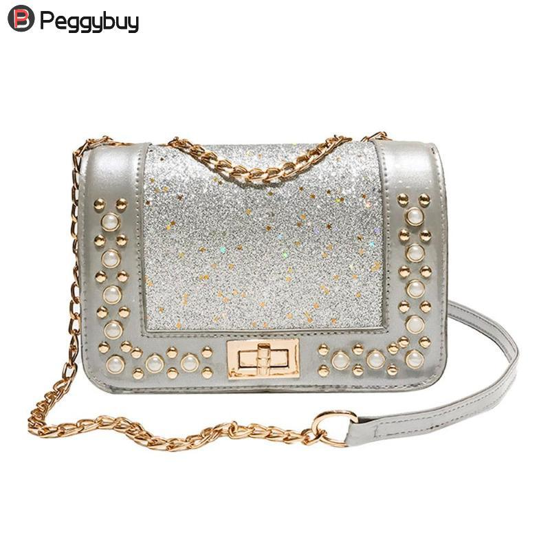 Luggage & Bags Generous Gold Color Many Size Metal Accessories For Handbags Sac Bandouliere Wholesale Bag Accessories Strap For Bag Strap Metal Chains
