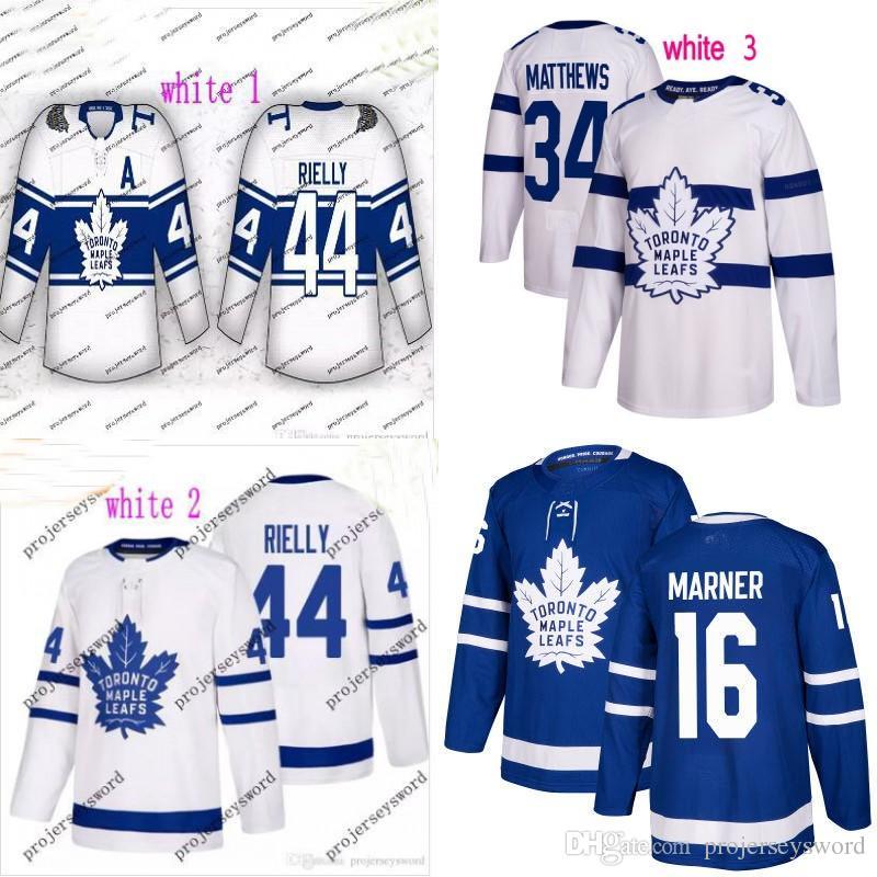 Lady And Youth Toronto Maple Leafs 2018 Stadium Series Jersey 16 Mitch  Marner 42 Tyler Bozak 34 Auston Matthews 44 Morgan Rielly Jerseys UK 2019  From ... 066c9c9d5