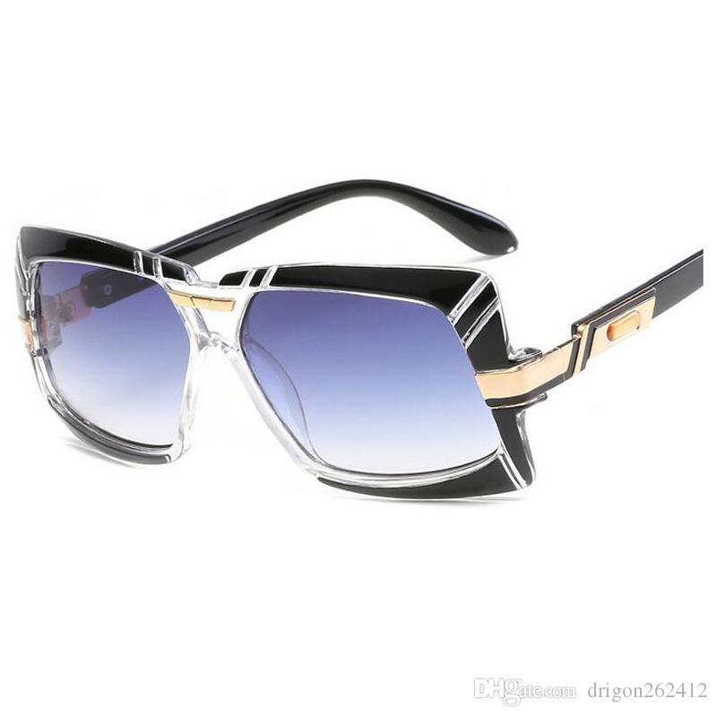 3f20ef667702 Cheap Cat Eye Clear Glasses Wholesale Best Ladies Sunglasses Brands