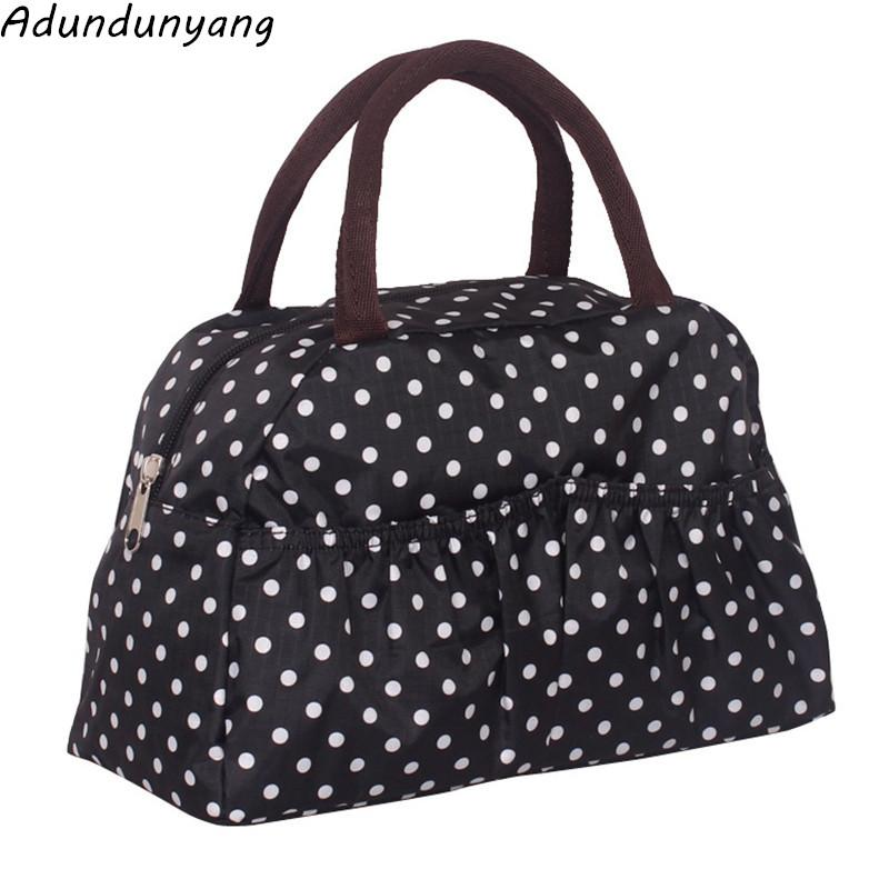 d2f889f6 Lunch Bag Women Bags Mobile Messenger Ladies Handbag High Quality Mother Bag  Sac A Main Bolsa Feminina Lady Totes Discount Designer Handbags Designer ...