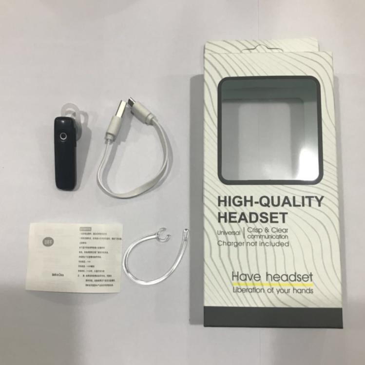 M165 Bluetooth-гарнитура наушники мини 4.0 стерео беспроводная связь bluetooth handfree наушники для Iphone Huawei универсальный телефон