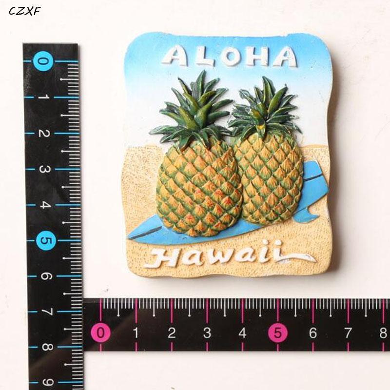 1Pcs Coffee Cup Magnets PVC Kitchen Supplies Fridge Magnets Fridge Magnet