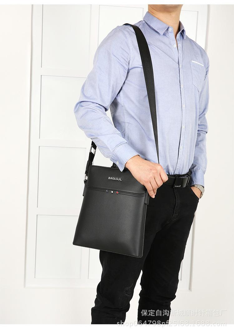 c667095ca6 LOSMILE Shoulder Bag