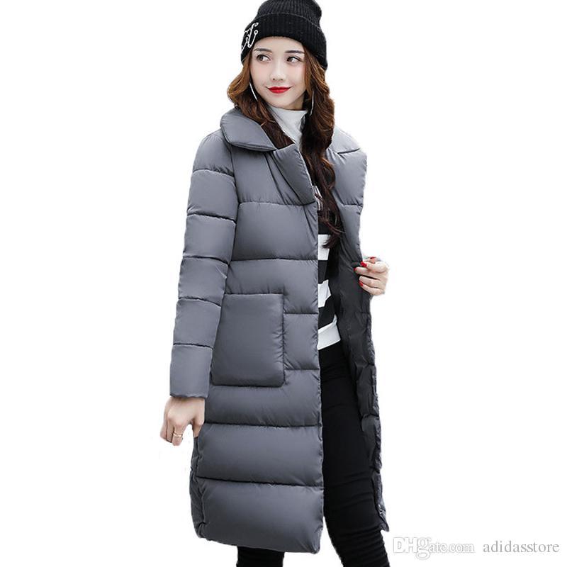 purchase cheap 6fec4 987dd Invernale Invernale Invernale Acquista Donna Donna Donna ...