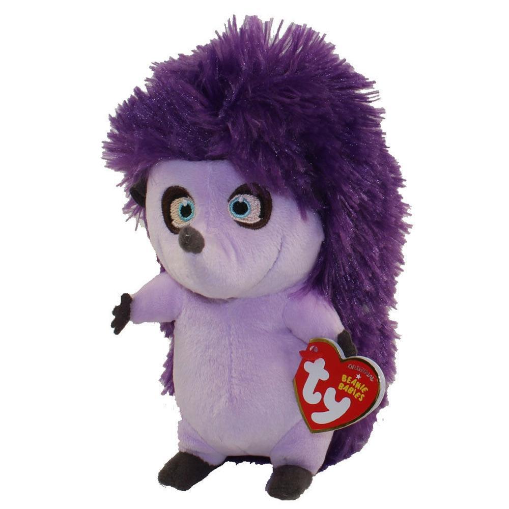 2019 Pyooppeo Ty Beanie Babies 6 15cm Ferdinand Una The Hedgehog