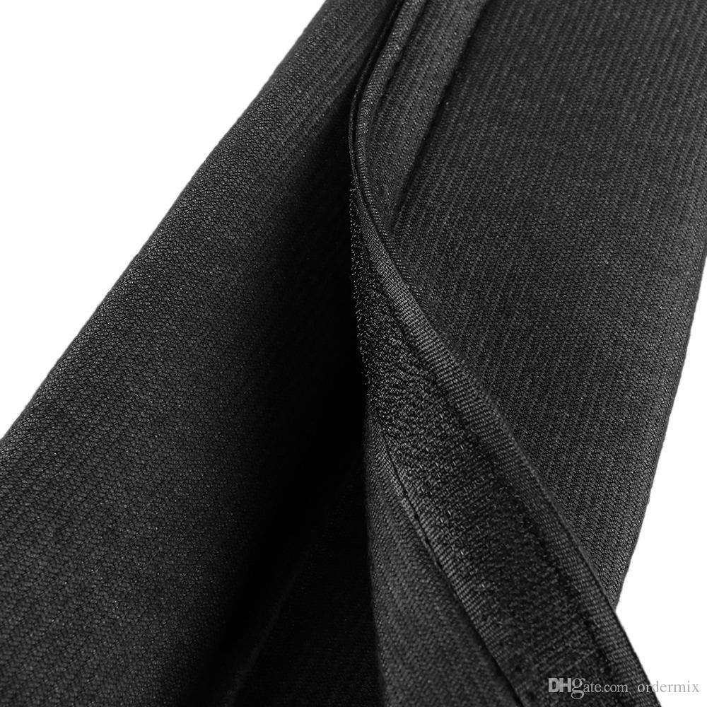 1 زوج مريحة منصات مقعد السيارة حزام تسخير السلامة الكتف وسادة حزام الظهر وسادة يغطي تسخير الوسادة