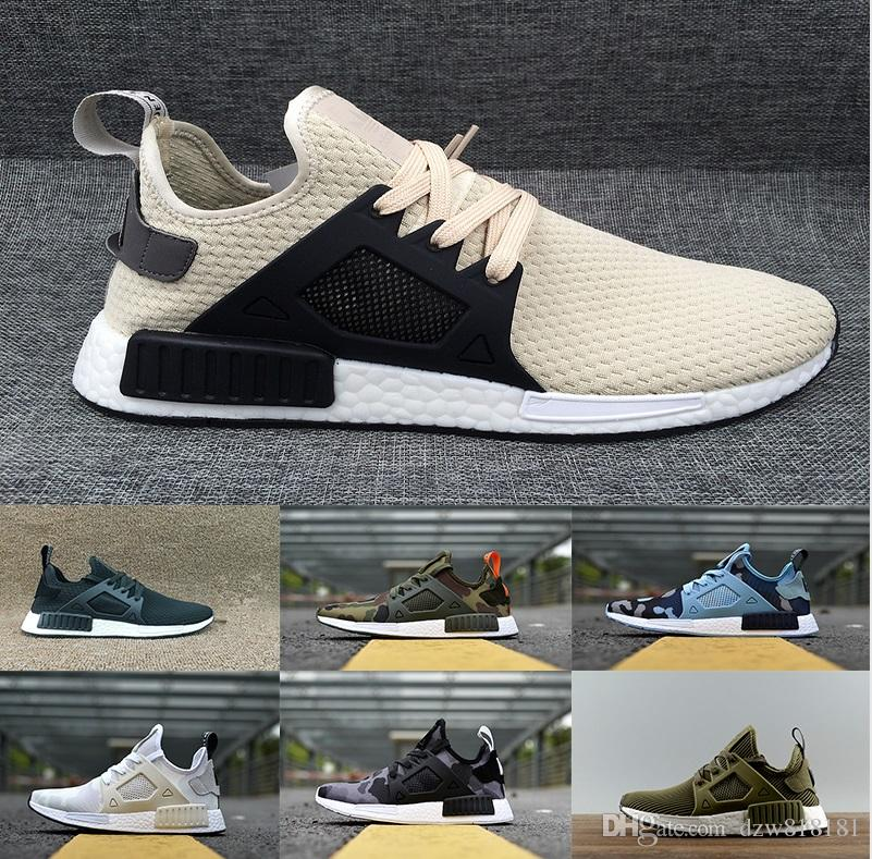 c8685606dcdd7 AD06-1 Wholesale New XR1 Mens Womens Casual Shoes XR1 OG Ultraboot ...
