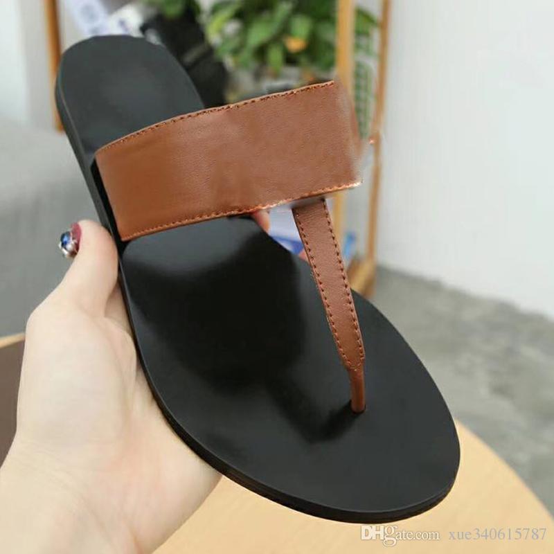 Avrupa büyük boy lüks mal tarzı kadın ayakkabı, sandalet, terlik, ayak terlik ,, altın yıldız, hakiki deri ayakkabı, düşük topuk